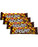 Nestle Chokito Chocolate Bar (Pack of 4)