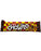 Nestle Chokito Chocolate Bar