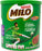 Nestle Milo Chocolate Malt (Chocolate Drink)