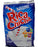Nestle Rica Chicha (Venezuelan Instant Rice Drink Mix)
