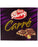 Nestle Savoy Carre de Avellanas Hazelnut Chocolate Bar - Front