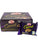 Nestle Savoy Carre de Avellanas Hazelnut Chocolate Bar box and chocolate bar