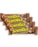 Nestle Savoy Samba Chocolate Wafer (Pack of 4)