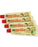 Nucita Venezuelan Chocolate Cream Tube (Pack of 4)