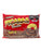 Picaras Cookies with Chocolate Coating (Pack of 6)