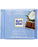 Ritter Sport Milk Chocolate with Coconut