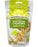 Sunshine Nut Company Whole Cashews with Herbs