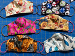 Masks (Small)