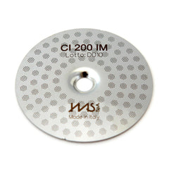IMS Shower Screen CI200 / CI 200 Cimbali, Astoria