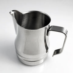 Ilsa Pitcher