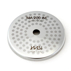 IMS Competition Precision Shower Screen for La Marzocco IMS Duschesieb - MA 200 IM / MA 35 WM