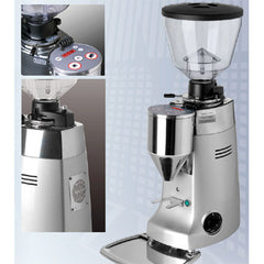 Kony Conical Burr Grinder