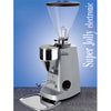 Mazzer Super Jolly Electronico
