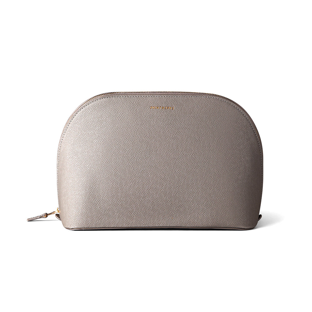 Toiletry Bag - MUDAM STORE