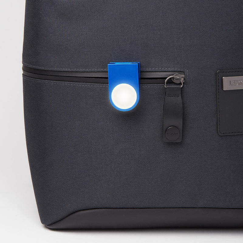 Wearable LED Clip - MUDAM STORE