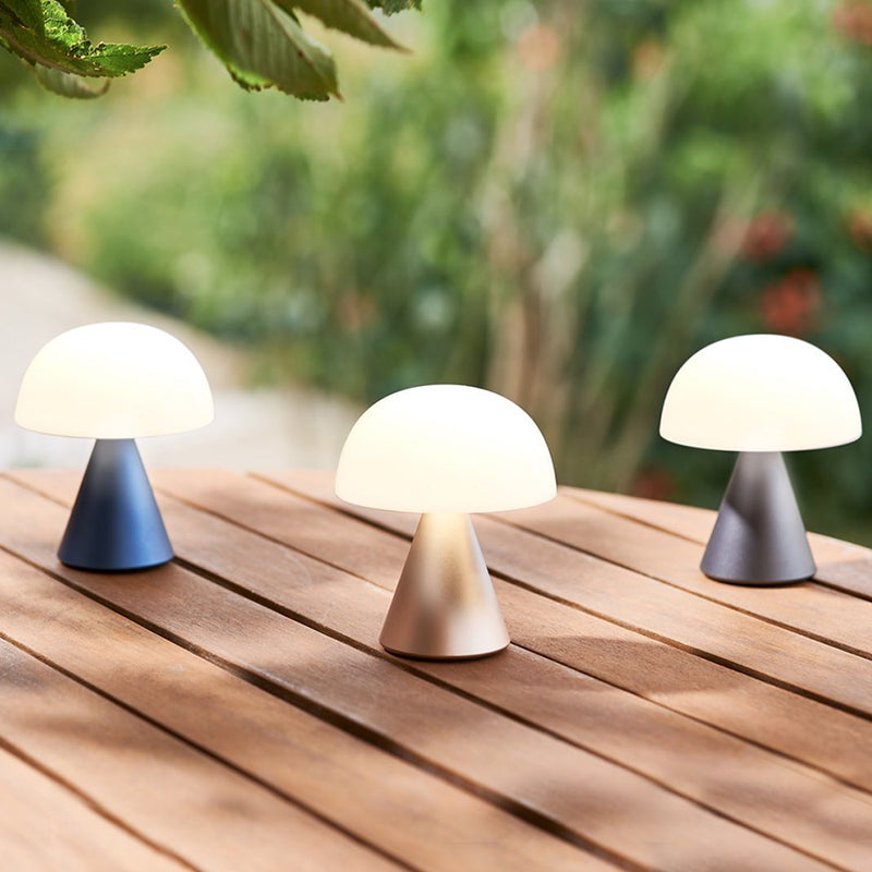 Mina LED Bluetooth Lights - MUDAM STORE