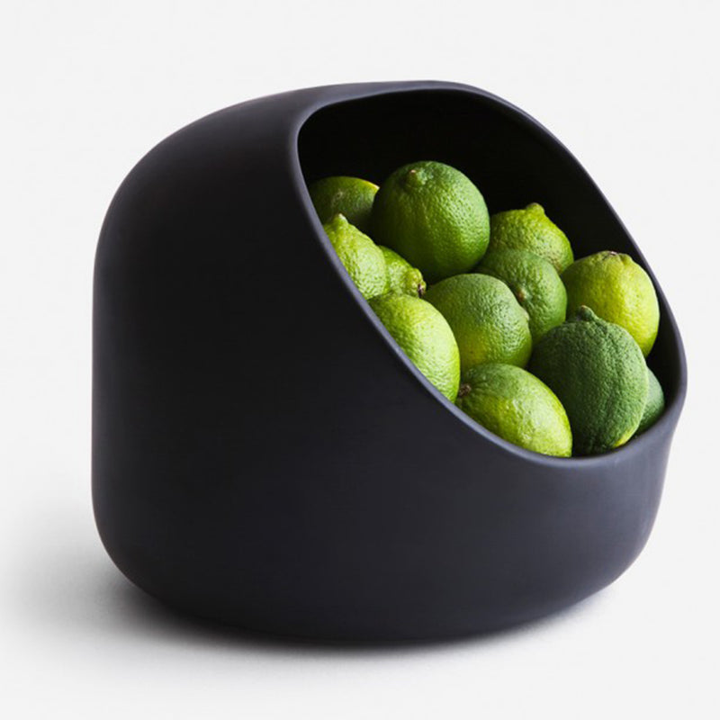 Ô Fruit Bowl Ionna Vautrin