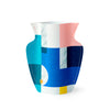 Small Paper Flower Vase Scala