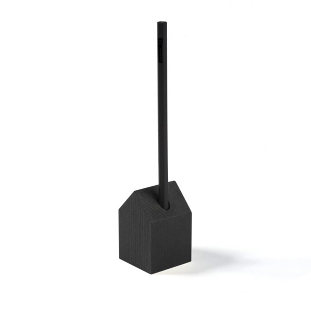 Tiny House Pencil Holder - MUDAM STORE
