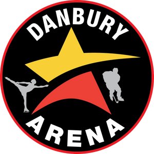 HockeyHandlez and Danbury Ice Arena Announce Partnership For 3-start of the Game