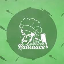 HockeyHandlez to be featured on Cooking With RallSauce