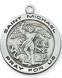 St. Michael Collection