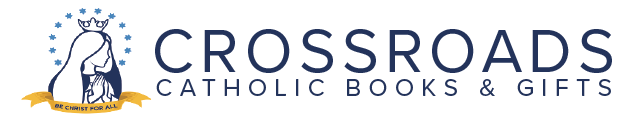 Crossroads Catholic Books & Gifts