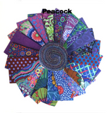 Design Roll Kaffe Fassett Collective Classics