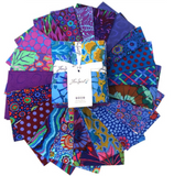 Fat Quarter Kaffe Fassett Collective