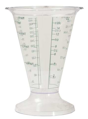 Measuring Beaker