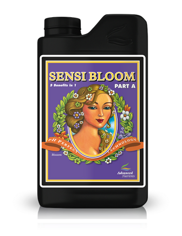 Sensi Bloom A pH Perfect