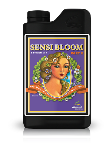Sensi Bloom B pH Perfect