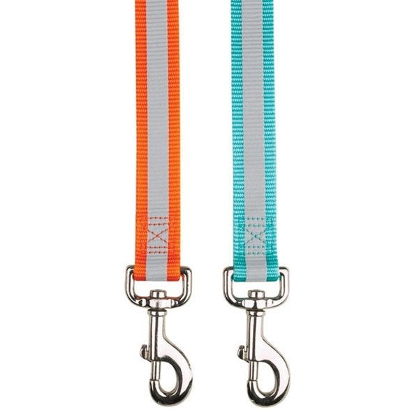 Guardian Gear Reflective Pet Dog Leads By Pet Edge Furry