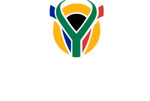 The Savanna