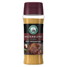 Load image into Gallery viewer, ROBERTSONS SPICE SHISANYAMA M/BLEND 200G