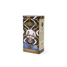 Load image into Gallery viewer, Madiba Tea