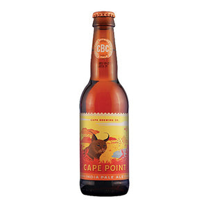 CBC IPA 330ml