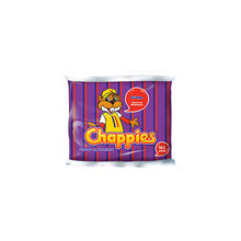 Load image into Gallery viewer, Chappies Bubblegum