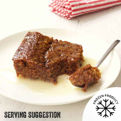 Malva Pudding 300g