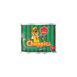 Chappies Bubblegum
