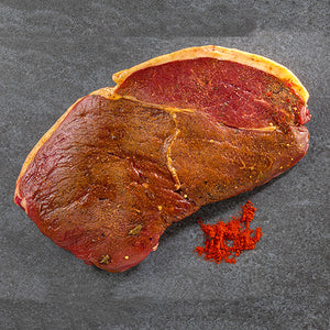 Savanna Texan Rump Steak 1kg