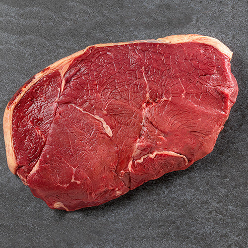 STEAK SAVANNA PLAIN RUMP 1K