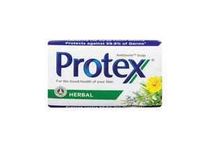Protex Herbal Soap 150g