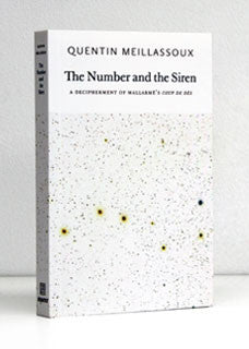 The Number and the Siren