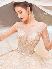 onlybridals white Off Shoulder Lace A-line wedding dress  wedding  Gown - onlybridals