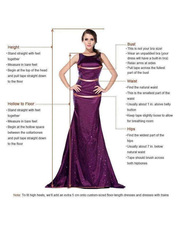 onlybridals Factory real Red Prom Dresses Long A-line Scoop Modest Cheap Prom Dress - onlybridals