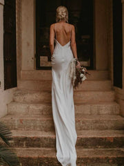 onlybridals Summer Gown Beach wedding Wedding Dress | Grace Loves Lace - onlybridals