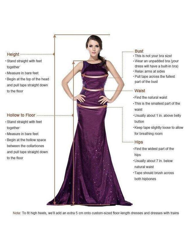 Evening Dress Women 2020 new style of field party dress elegant and long style