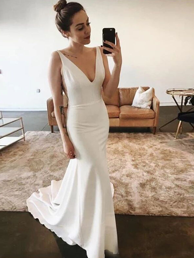 vestido de novia robe de mariee wedding dresses платье wedding party mermaid wedding gowns свадебные платья bride to be