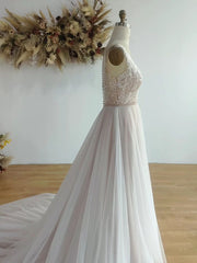 Evening Dress lady new fashion sexy banquet elegant elegant elegant elegant lady temperament long style dignified and dignified atmosphere
